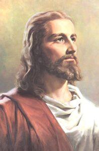 jesus-1473781_1280